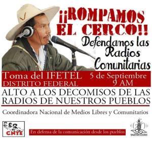Guerra en La Paz, BCS. Cártel de Sinaloa vs Los Betrán Leyva y Los Zetas.
