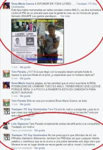 ¡Harta chela,  juego y dinero! Todo desde dentro del penal. Así vive un asesino en Michoacán.