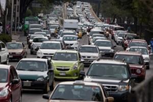 Coincide el aumento en la venta de autos con el Hoy no circula de Mancera