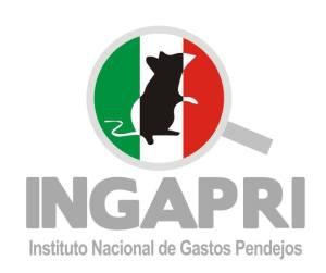 Aquí algunas ideas de cómo hacer un balconeo. La Información a las Calles. INGAPE Yautepec.