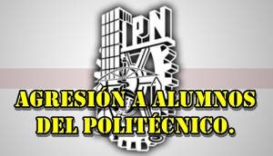 Decenas de policías de Iguala son arraigados por los asesinatos de estudiantes.