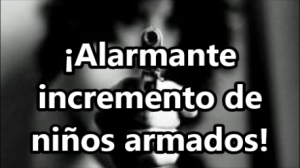 Instantánea 1 (02-09-2014 15-51)