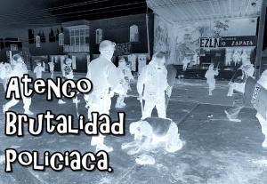 Roberto Borge, 'el feudal' que ataca a Lydia Cacho y mete a la cárcel a Pedro Canché.