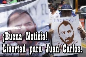 #OpMéxico llama a SÍ ir al grito y preparar consignas contra el Títere.