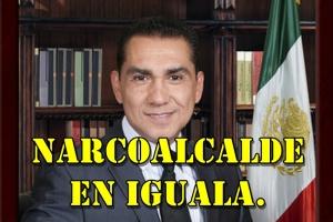 #TodosSomosPolitécnico. Informe sobre la Asamblea General Politécnica. Radio Burros.