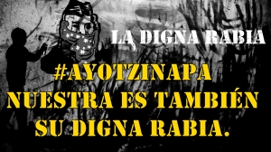 Subcomandante Marcos en #Ayotzinapa.  Abril de 2006  #SOSporMéxico.