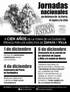 En un solo día, en un solo paraje; 10 fosas clandestinas más, en Iguala. #YaMeCansé.