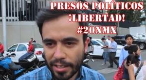 Primer Comunicado Rumbo al Centenario del Pacto de Xochimilco: Frente Autónomo Xochimilco.