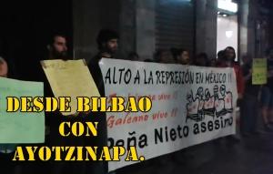 La solución es que Peña Nieto renuncie: Manuel Bartlett. ¿Neta? Demagogia.