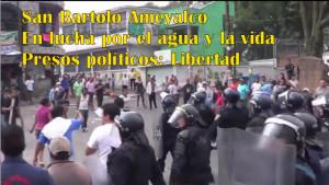 Le responden a Eugenio Derbez. #YaMeCansé2.