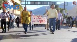 Ni Vivos Ni Muertos. (Documental sobre Desaparición Forzada). #YaMeCansé3.