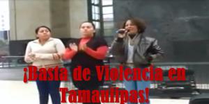 Video del 17 Aniversario de la Masacre de Acteal. INVITACIÓN. #YaMeCansé8.
