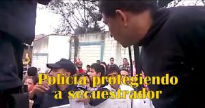 #SOSporMéxico Ni perdón, ni olvido. #YaMeCansé2.