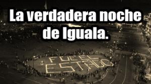 Diputada Michoacana denuncia penalmente a Comisionado Alfredo Castillo