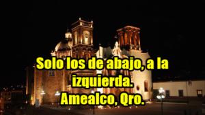 Tezontepec, Hidalgo y Amealco, Querétaro compartiendo en el Festival Mundial de las Resistencias y Rebeldías.