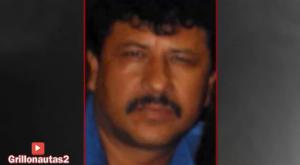 Piden aclarar datos sobre muerte de 'El Macho Prieto'