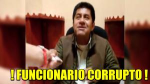 Alfredo Castillo: Puedo ver a la cara a Hipólito y a Mireles