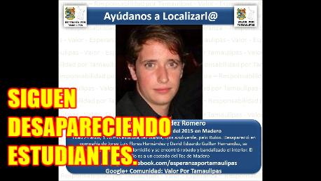 Dos testimonios sobre el enfrentamiento en Iguala.
