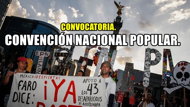 ¿A qué tasa de interés financió su casa de Malinalco?: Bloomberg a Videgaray