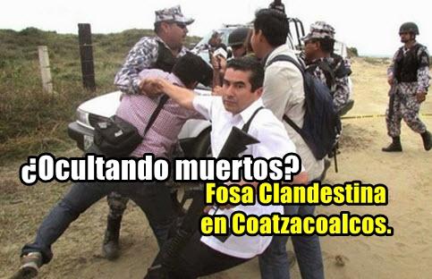 Autodefensas legítimas de Michoacán anuncian mesas de trabajo con normalistas de #Ayotzinapa