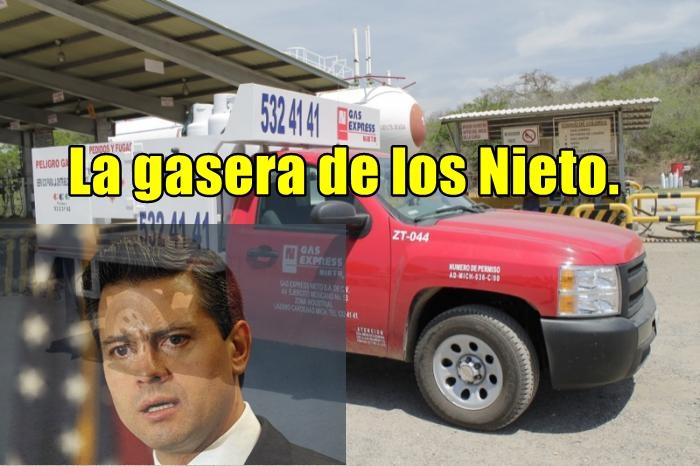 No eran hermanitas de la caridad los estudiantes de Ayotzinapa: Murillo 'el cansado' Karam.