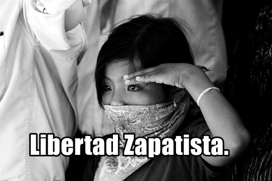 La represión de Graco Ramírez en Morelos.