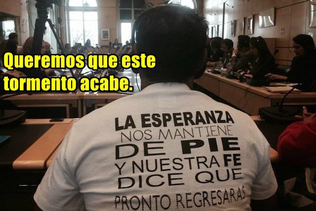 Peña Nieto recibió asesoría de EEUU para auto investigar su corrupción.