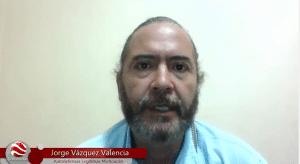 Los Viagras el nuevo Cártel en Michoacán tras la caída de líderes