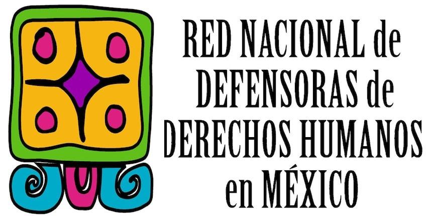 Carta a Carmen Aristegui de la Red Nacional de Defensoras de Derechos Humanos en México.