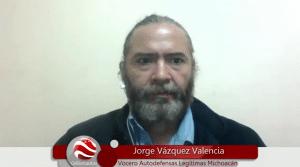 Elecciones 2015 :Actores, Cómicos, Deportistas y Chapulines