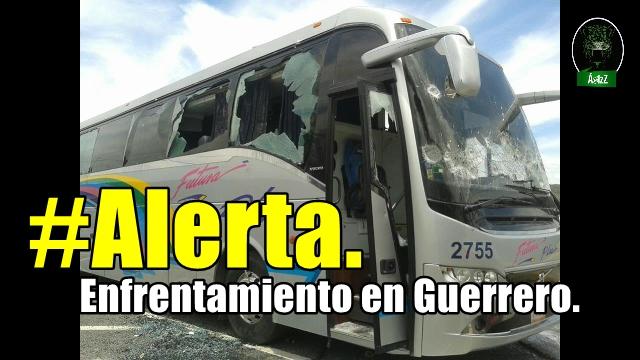 Cuauhtémoc Gutiérrez declara que se intentó suicidar dos veces y las redes sociales lo animan.