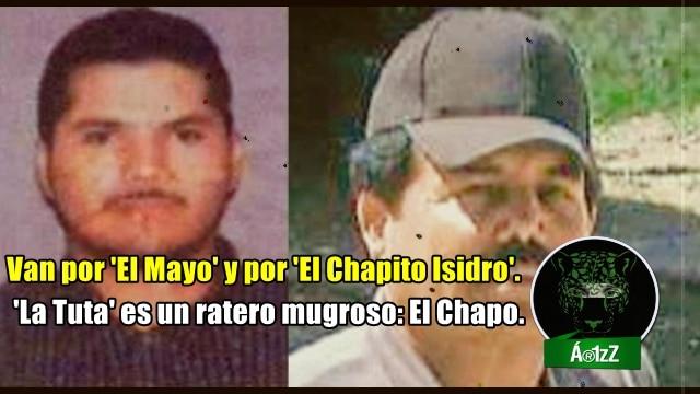 chapimay