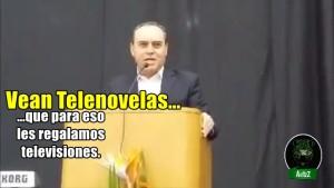 Los Zetas ya tienen nuevo líder, más sanguinario que los anteriores. Le dicen 'El Quico'.