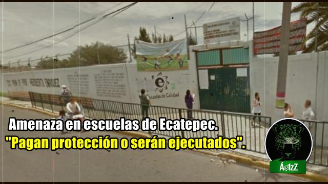 Zetas retan al CJNG y CDG; les dejan narcomensaje y un embolsado en Veracruz.