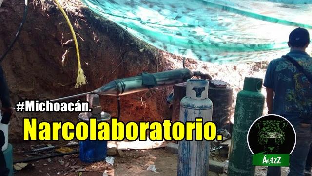 Morena, un partido nuevo, al estilo del #NarcoPRI. Así trabaja 'la esperanza de México'.