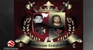 La Tuta y Los Caballeros Templarios