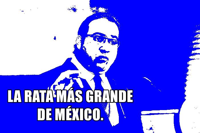 Cae jefe regional del Cártel del Golfo en Tamaulipas