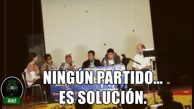 CJNG se mete a Tijuana; amenaza en narcomantas con hacer una