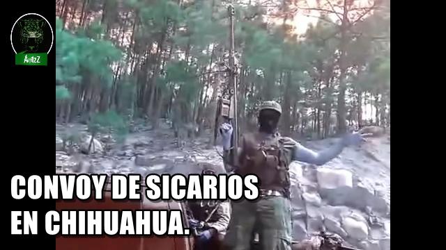 VII Cumbre de las Américas, Panamá 2015. (DISCURSOS DE MANDATARIOS).