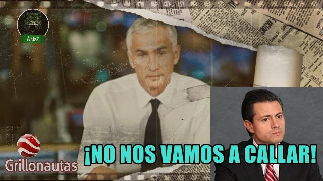 La Tuta reveló: 'Silvano quiere una entrevista conmigo'. #NarcoPRD.