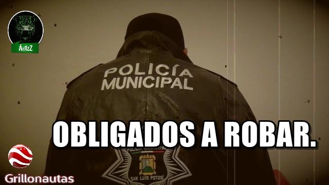 Rodrigo Vallejo,