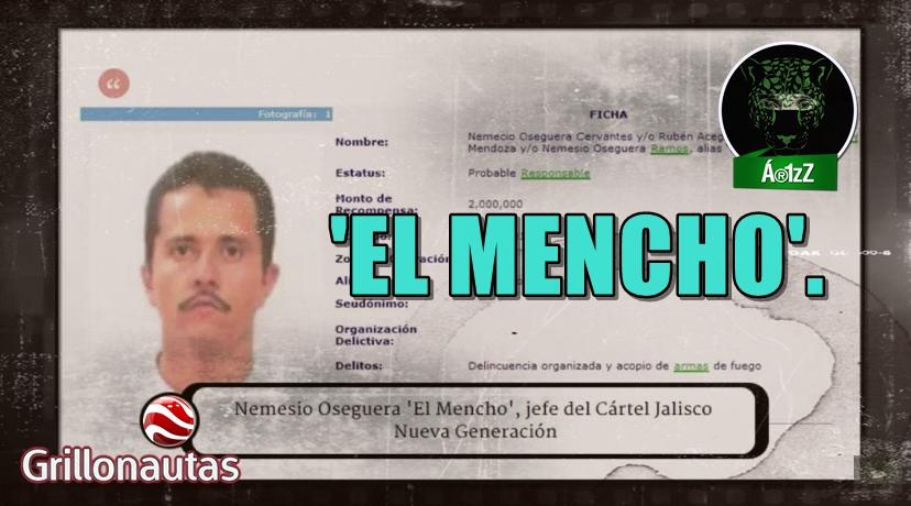 Promueven al chacal de Puebla, Rafael Moreno Valle, para la presidencia en 2018.