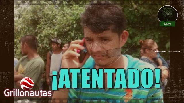 Voto Guerrero 2015. Vigilemos la elección el 7 de Junio. #AlertaGuerrero.