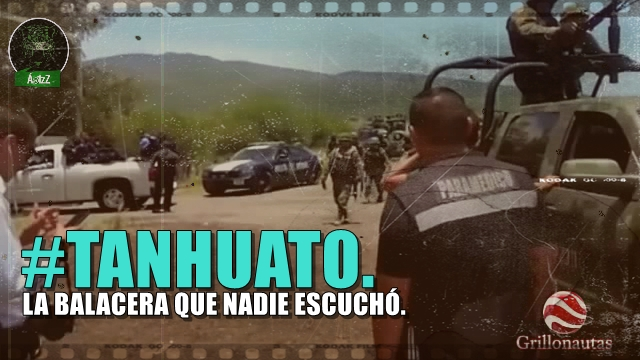 tanhuato