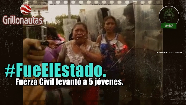 ¿Fue realmente un enfrentamiento entre sicarios y Federales lo que pasó en Tanhuato?