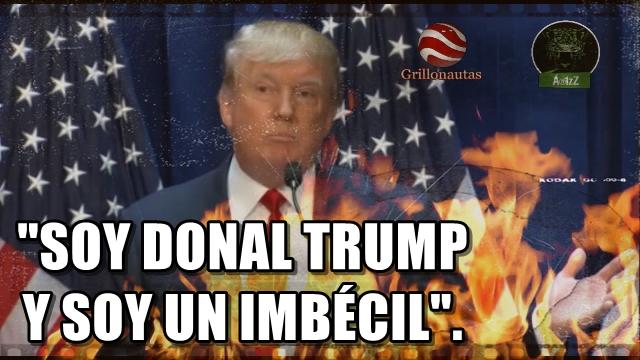 Felipe Calderón declarado persona non grata en Venezuela, por un mensaje en Twitter.