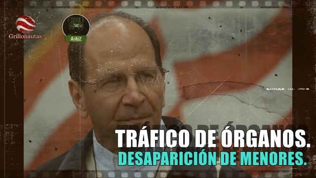 Mientras Peña Nieto da 'lecciones' de Derechos Humanos a Venezuela, Videgaray presume la 'democracia' mexicana.