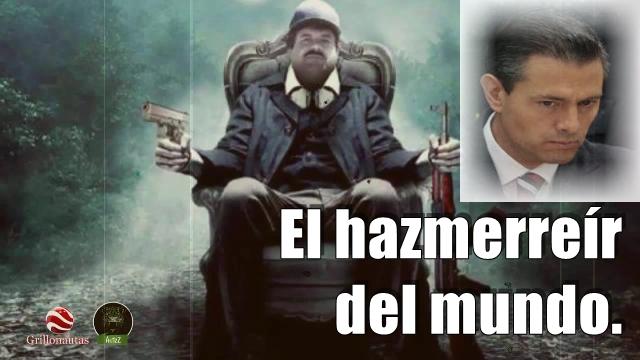 Sicarios de la SEDENA implicados en desaparición forzada de 7 jornaleros en Zacatecas.
