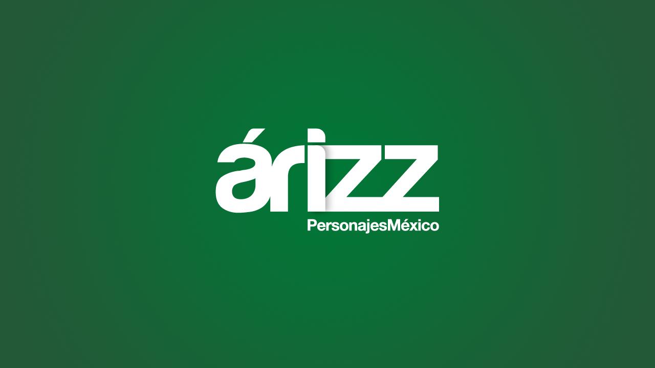 Terremoto 1985. Ayotzinapa. La PGR. Refugiados en Europa.