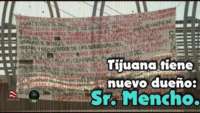 Saldo de la violencia en México. (Ago. 31 - Sep. 6).